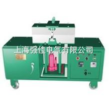 全自动温控电缆热补器(机)