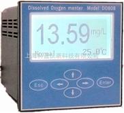 DO808(英文版)-测氧仪
