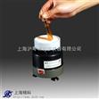上海精科實業微型漩渦混合器H-1