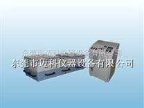 垂直水平電磁式振動試驗機