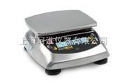 美国奥豪斯Valor 3000工业电子天平V31XW3CN