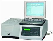 UV-2102PCS-尤尼柯光度计/扫描型紫外分光光度计/高精度