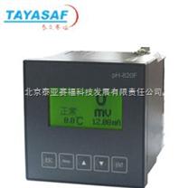pH-820F中文在線ORP計