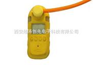 甲烷检测仪/甲烷报警仪(带煤安证)