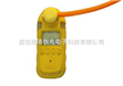 甲烷檢測儀/甲烷報警儀(帶煤安證)