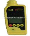 氧气检测仪/氧气报警仪(带煤安证)