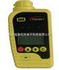 氧氣檢測儀/氧氣報警儀(帶煤安證)