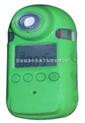 红外甲烷报警仪/红外甲烷检测仪(带煤安证)