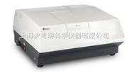 光谱紫外分光光度计/双光束紫外可见分光光度计SP-2500