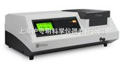 SP-756-上海光谱紫外分光光度计/华光光度计/尤尼柯光度计/安德光度计/菁华光度计SP-756