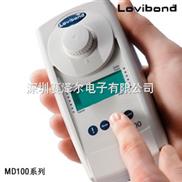 罗威邦Lovibond ET278030余氯总氯/PH值三合一测定仪