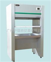 LED液晶面板净化工作台SW-CJ-1D(700×500×500)