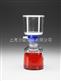 NALGENE过滤装置(500ml容量)566-0020