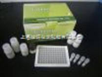 鸭硒蛋白P(Se-P)Elisa试剂盒