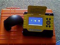 保護層厚度檢測儀