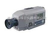 日本柯尼卡美能达CS-200分光辐射亮度,照度计,色温照度计