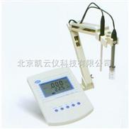 KY347-电导率仪