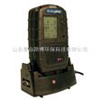 PGM-3000,PGM-3000,PGM-3000,美国华瑞PGM-3000泵吸式五合一检测仪