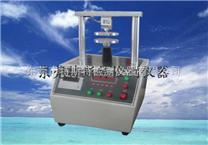 原紙環壓強度試驗機&<昆山zui低價>原紙環壓強度試驗機