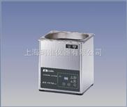DS1510DTH恒溫數控超聲波清洗器