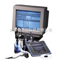 5000/5100 實驗室溶解氧/BOD測量儀