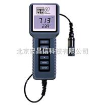 60 便攜式酸堿度測量儀