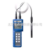 pH100 經濟型便攜式酸堿度測量儀