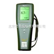 Pro10 酸堿度測量儀