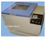 CHA-2制冷式气浴恒温振荡器