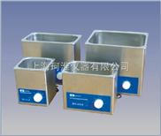 實驗室台式超聲波清洗器DS-1510/DS-2510/DS-3510/DS-5510/DS-8510