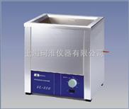 SL-250超聲波清洗器SL-250(6L)
