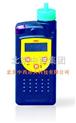 s2便攜式可燃有毒氣體探測器 型號:BCW24-UC-KT-2030/2021S