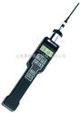 FirstCheck(+)--復合式氣體檢測儀-FirstCheck+3000Ex(健康安全型)