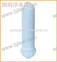 廠家純水機配件批發 專業純水機配件批發 純水機配件批發廠家
