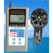 多功能风速表/多功能风速仪KY384