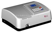 UV-1600PC-大屏幕LCD显示分光光度计/扫描型紫外可见分光光度计UV-1600PC