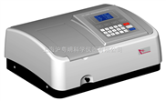 UV-1800-上海美谱达紫外可见分光光度计UV-1800/厂家直销/价格优惠