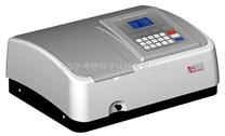 上海美谱达紫外可见分光光度计UV-1800/厂家直销/价格优惠