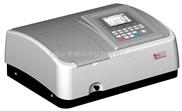 扫描型可见分光光度计/紫外分光光度计UV-3100PC