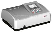 UV-3200-上海美谱达扫描型紫外可见分光光度计UV-3200报价