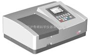 UV-6300-双光束紫外分光光度计/可见分光光度计/紫外光度计UV-6300