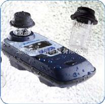 PTH046D 便攜式二氧化氯檢測儀