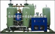 钢铁行业用制氮机