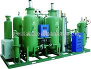小型制氧机制氧设备