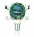 s有毒氣體探測器  BCW24-UC-KT-2021
