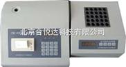 总磷水质测定仪/总磷检测