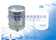 s2人工雨量计 型号:wph1-JQ-200