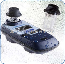 PTH046D 便攜式二氧化氯檢測儀PTH046D