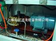纺织行业加湿机 大型工业高压微雾加湿机组