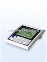 溶氧检测仪